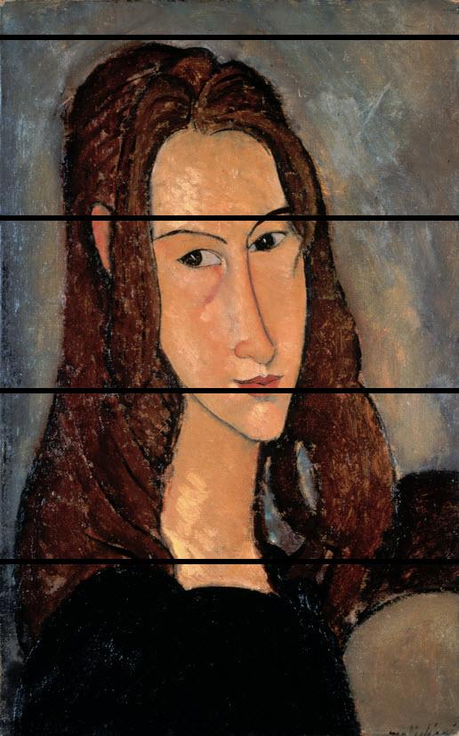 jeanne-ritratto-proporzioni