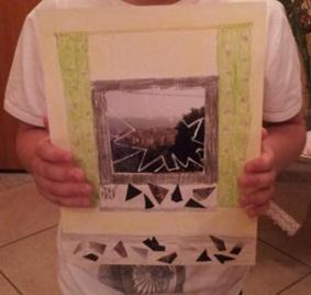 magritte_2_2